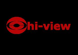hi-view ติดตั้งกล้องวงจรปิด