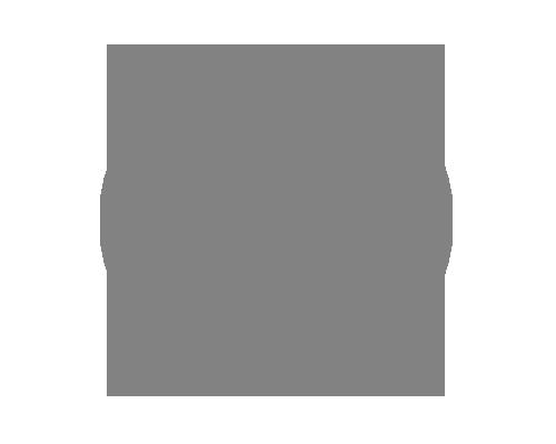 Itbox กล้องวงจรปิด พร้อมติดตั้ง