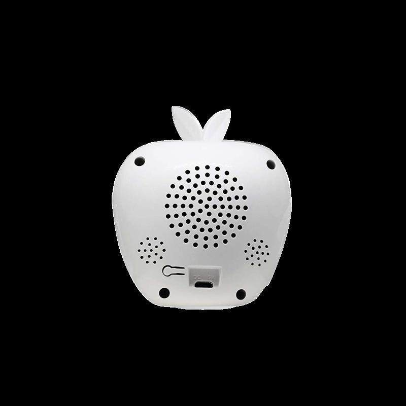 Apple-Speaker
